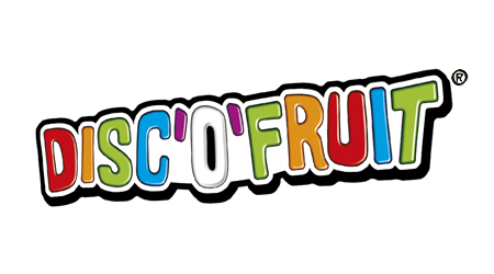 discofruit.png